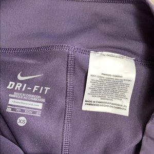 Nike Skirts - 2/$20